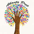 Atlanta Prep, LLC. – Education, Autism, Private